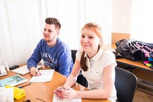 TOEFL test – what is it?