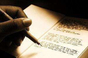 TOEFL Writing – особенности структуры и секреты подготовки